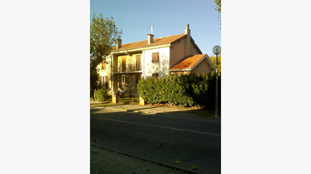 Achat Maison 7 pièces à Château-Arnoux-Saint-Auban - vignette-3