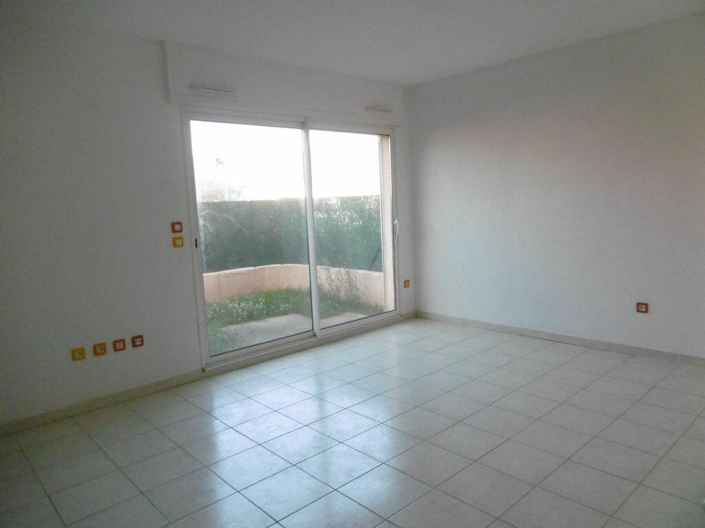 Achat Appartement 2 pièces à Château-Arnoux-Saint-Auban - vignette-1