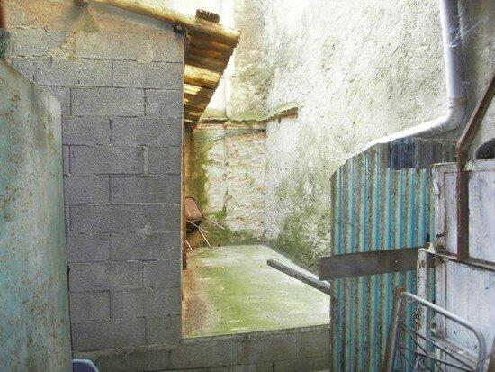 Achat Maison 3 pièces à Pont-Saint-Esprit - vignette-5
