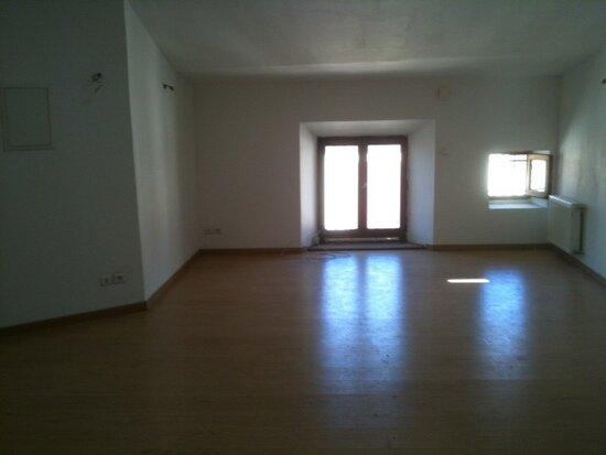 Location Appartement 2 pièces à Pont-Saint-Esprit - vignette-2