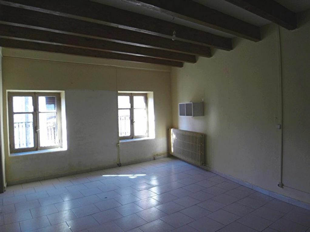 Achat Maison 3 pièces à Pont-Saint-Esprit - vignette-1