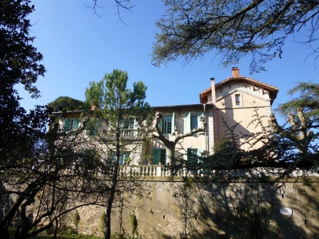 Achat Maison 6 pièces à Saint-Alexandre - vignette-1