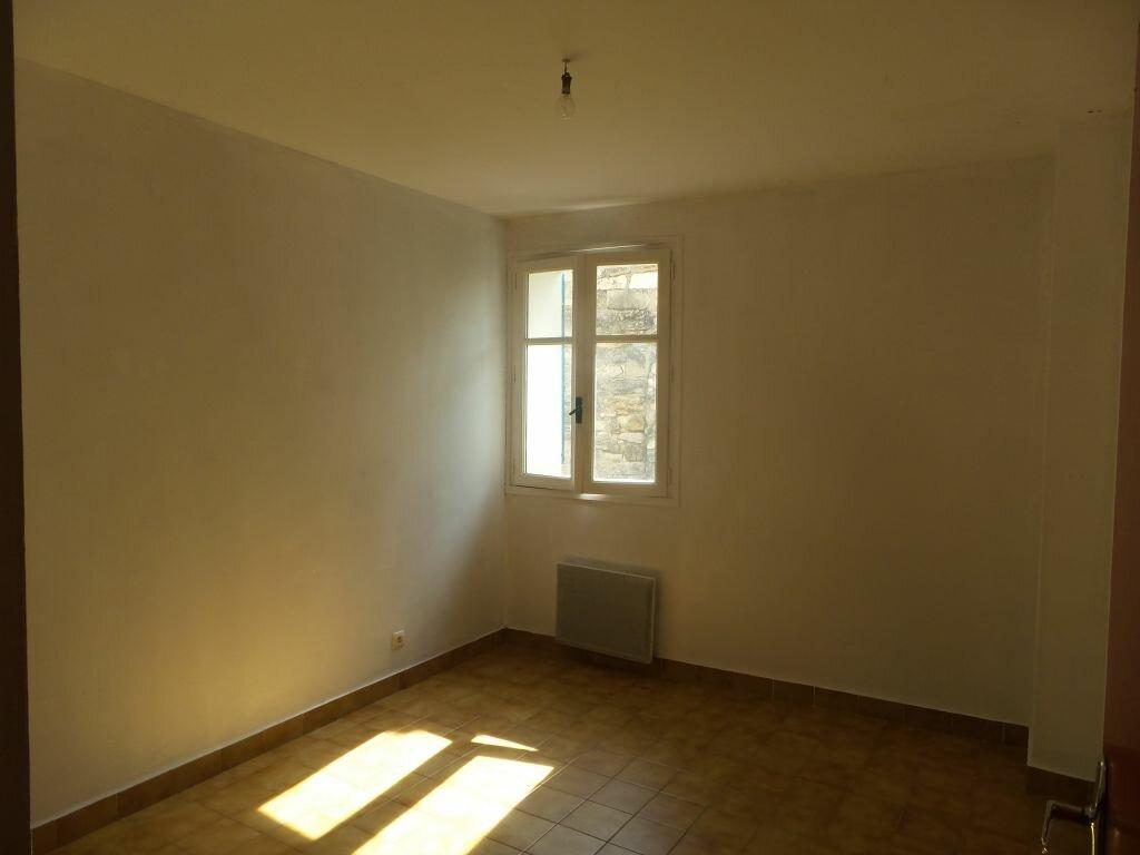 Location Maison 3 pièces à Saint-Paulet-de-Caisson - vignette-4