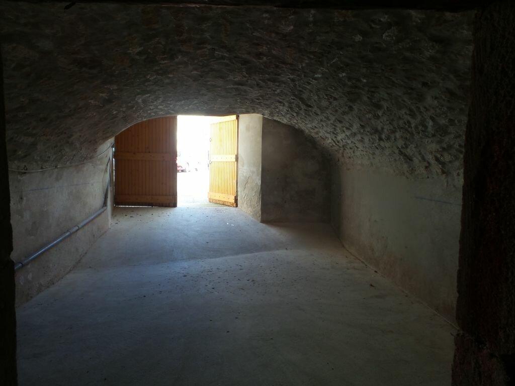 Location Maison 3 pièces à Saint-Paulet-de-Caisson - vignette-7