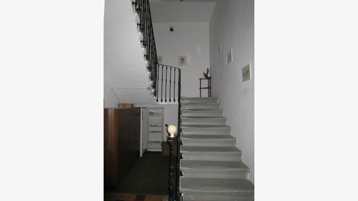 Achat Maison 12 pièces à Saint-Étienne-des-Sorts - vignette-4