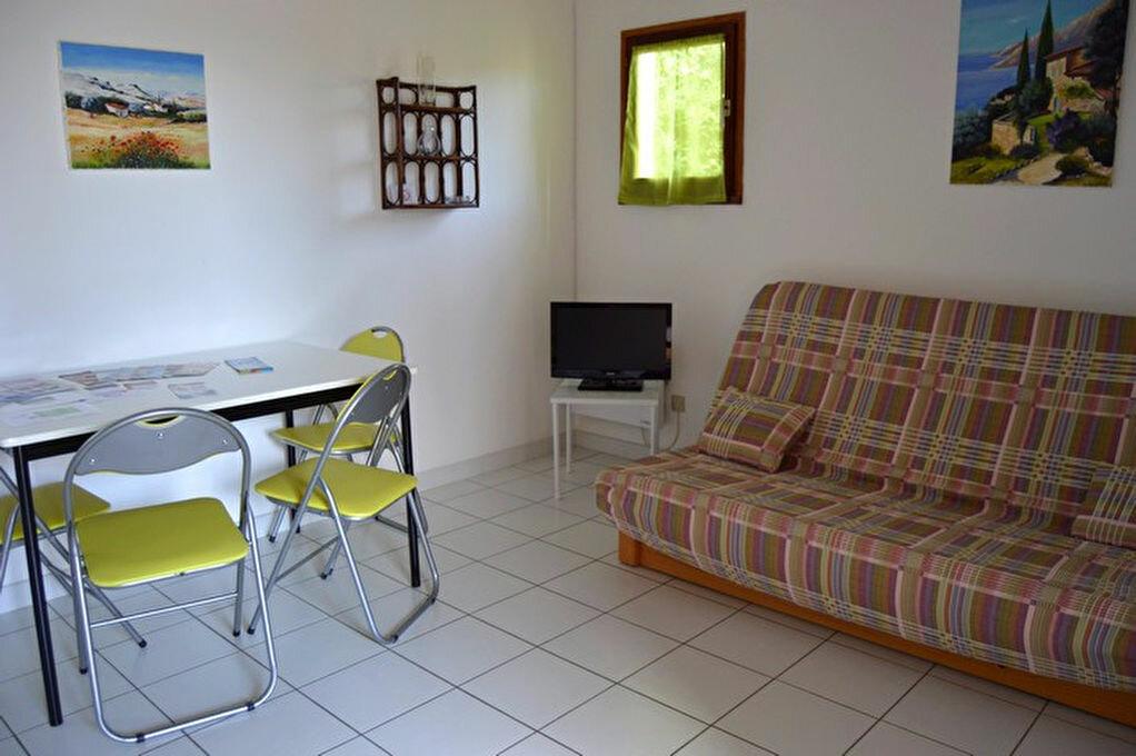 Achat Maison 31 pièces à Saint-Martin-d'Ardèche - vignette-4