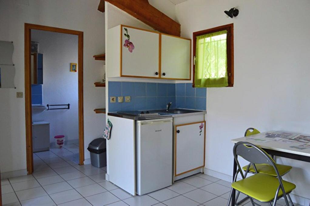 Achat Maison 31 pièces à Saint-Martin-d'Ardèche - vignette-5