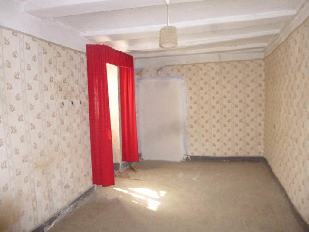 Achat Maison 4 pièces à Connaux - vignette-6