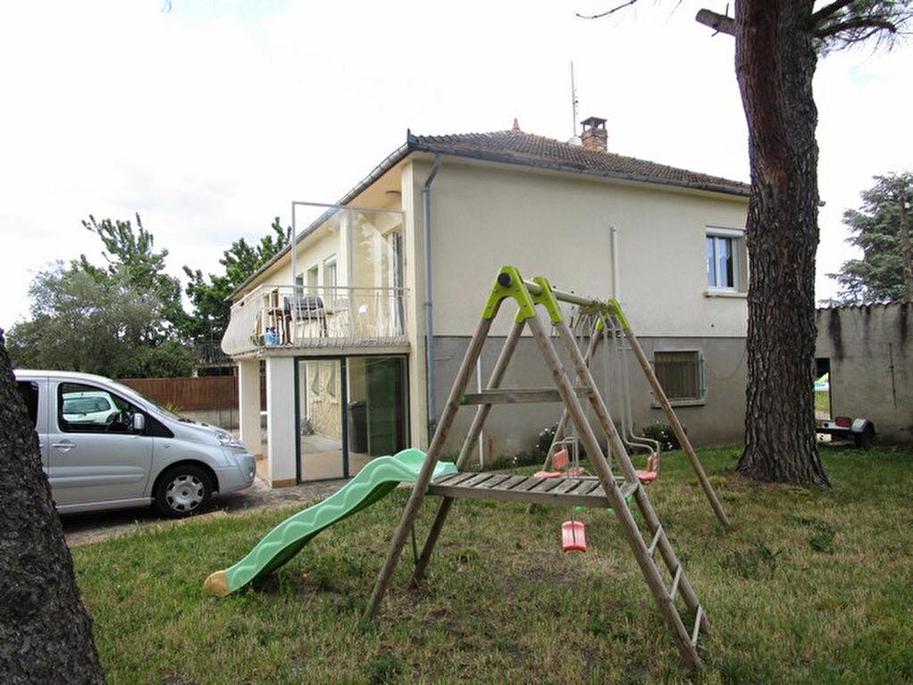 Achat Maison 4 pièces à Lamotte-du-Rhône - vignette-1