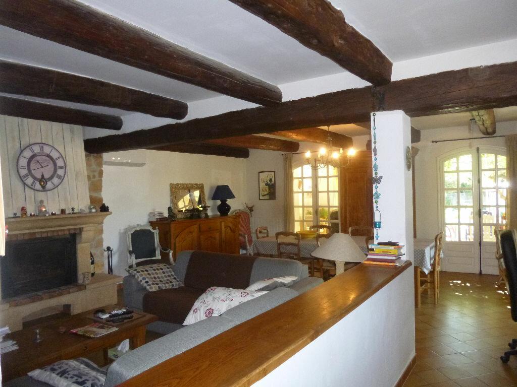 Achat Maison 5 pièces à Pont-Saint-Esprit - vignette-4