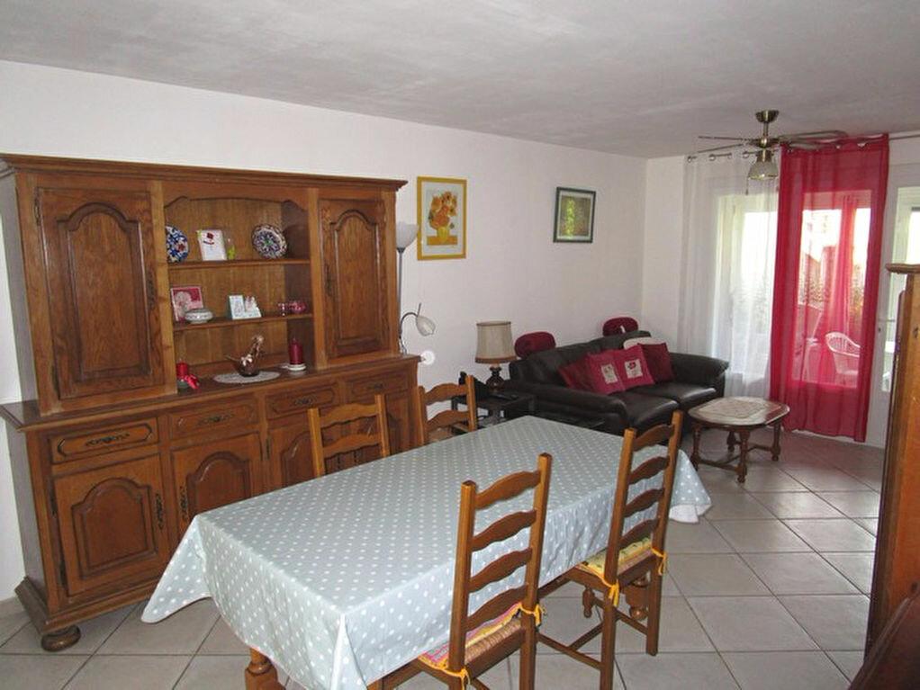Achat Maison 5 pièces à Pont-Saint-Esprit - vignette-2