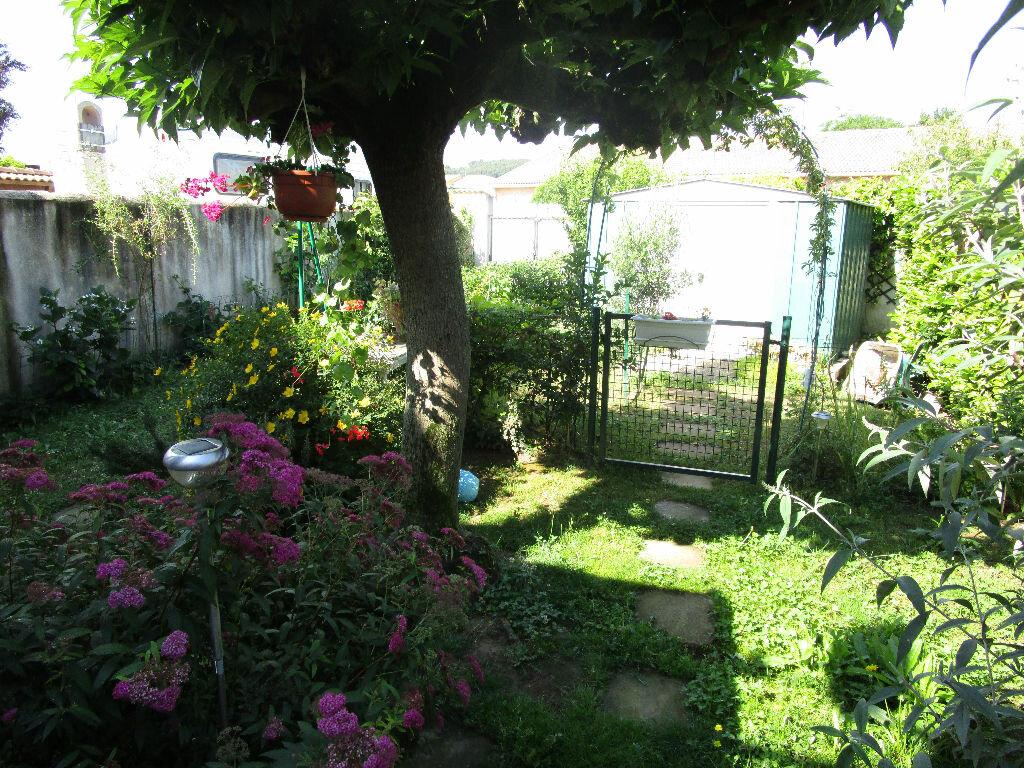 Achat Maison 5 pièces à Pont-Saint-Esprit - vignette-7