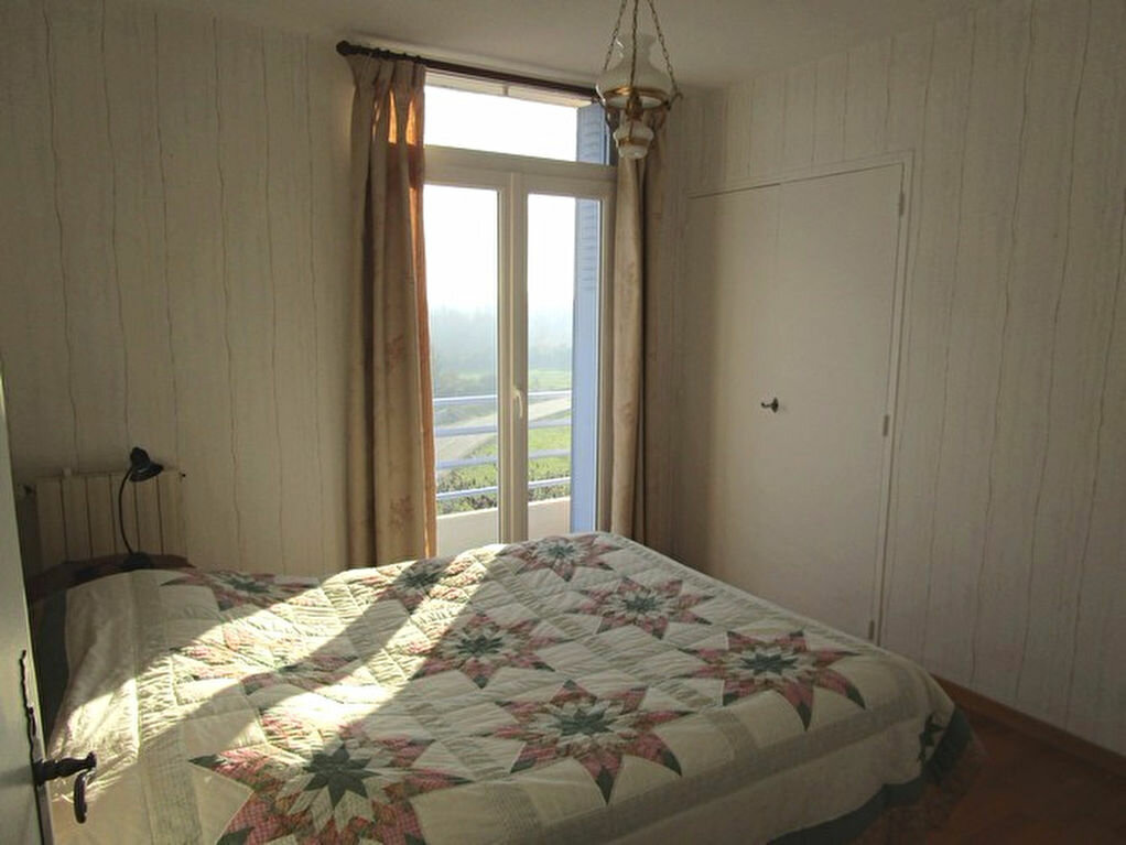 Achat Appartement 4 pièces à Pont-Saint-Esprit - vignette-6