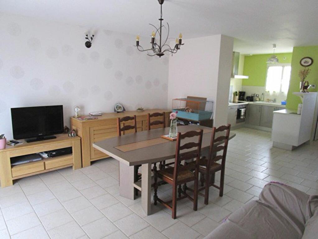 Achat Maison 3 pièces à Pont-Saint-Esprit - vignette-2