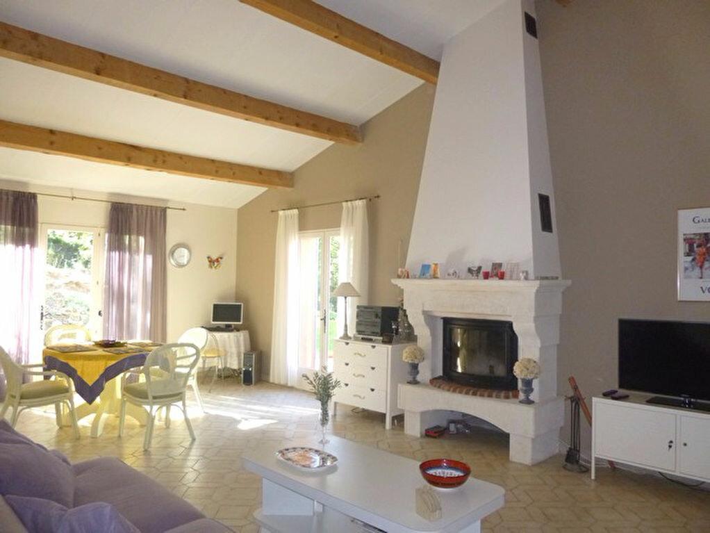 Achat Maison 6 pièces à Saint-Paulet-de-Caisson - vignette-3
