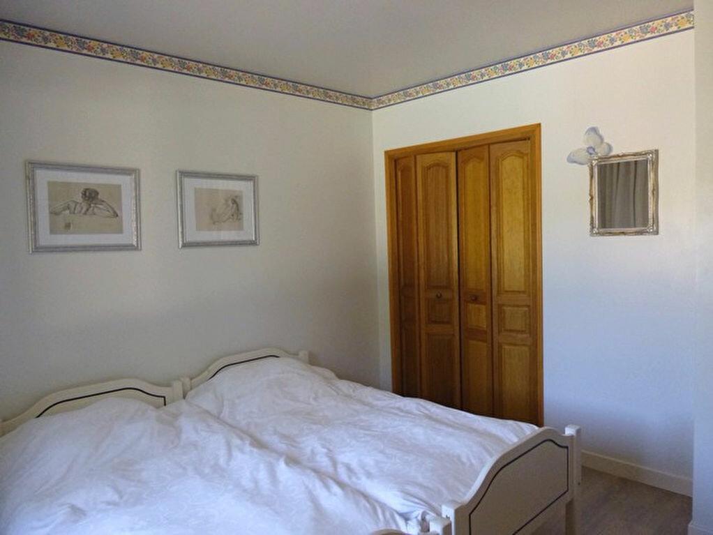 Achat Maison 6 pièces à Saint-Paulet-de-Caisson - vignette-5