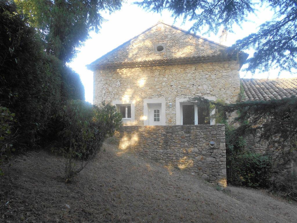 Location Maison 4 pièces à Saint-Alexandre - vignette-1