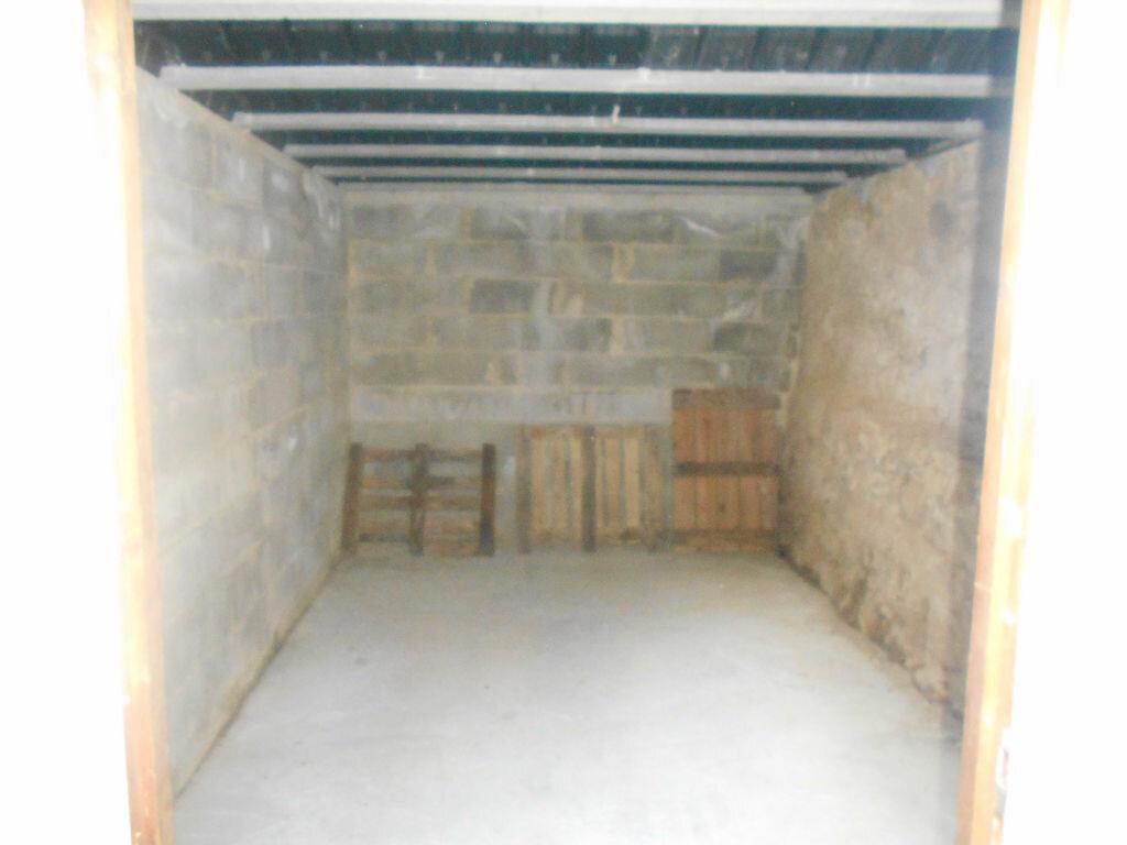 Location Maison 4 pièces à Saint-Alexandre - vignette-8