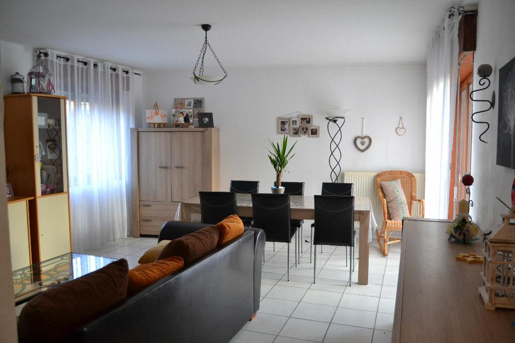 Achat Appartement 2 pièces à Sin-le-Noble - vignette-1