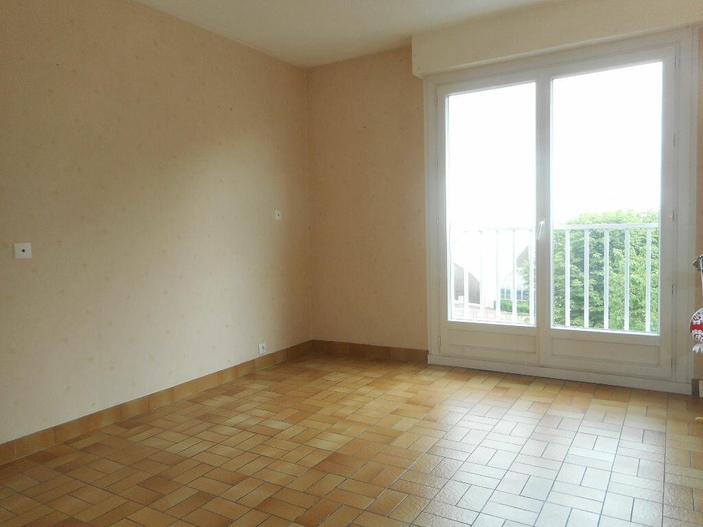 Achat Appartement 4 pièces à Douai - vignette-7