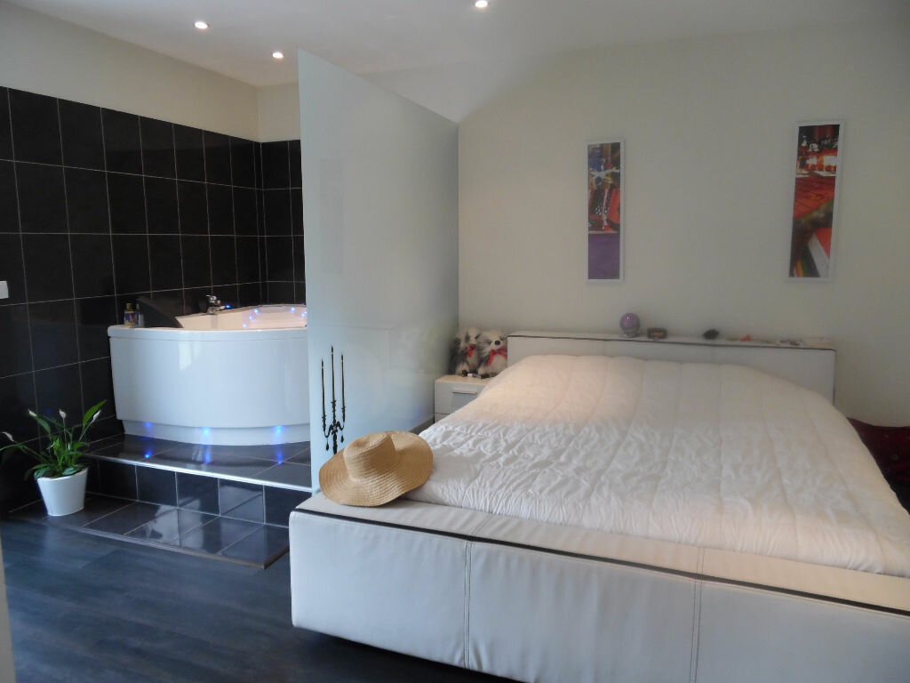 Achat Maison 7 pièces à Lambres-lez-Douai - vignette-1