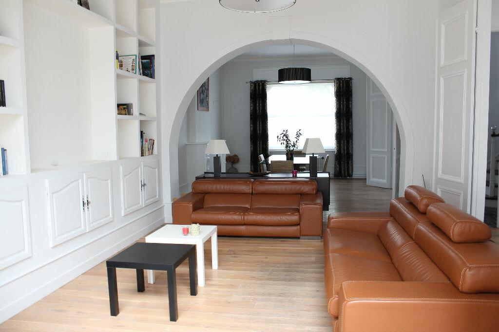 Achat Maison 11 pièces à Douai - vignette-1