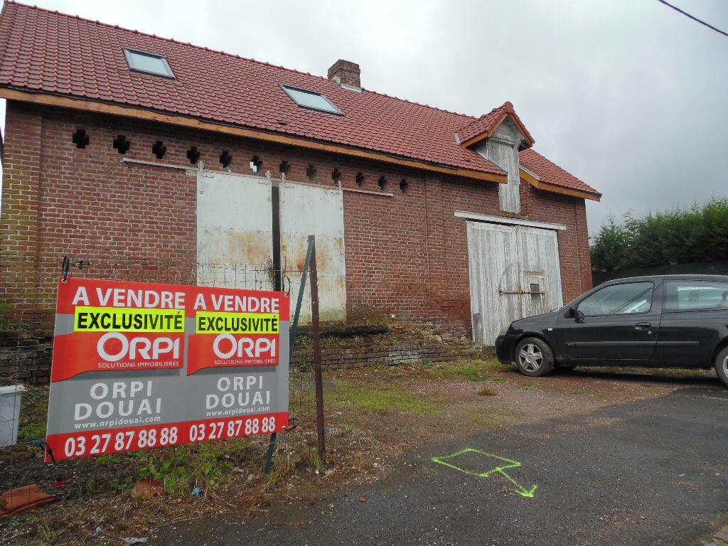 Achat Maison 2 pièces à Vitry-en-Artois - vignette-1