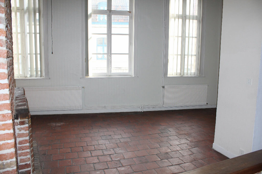 Achat Maison 6 pièces à Douai - vignette-2