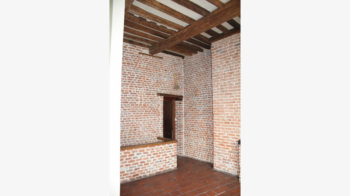Achat Maison 6 pièces à Douai - vignette-3
