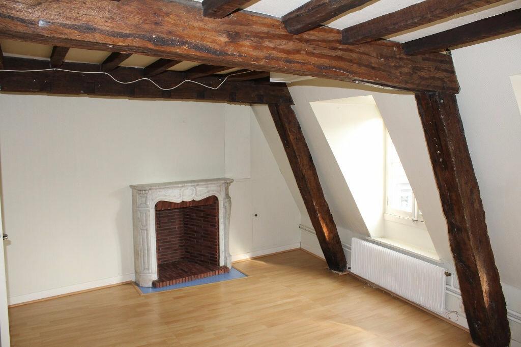Achat Maison 6 pièces à Douai - vignette-4