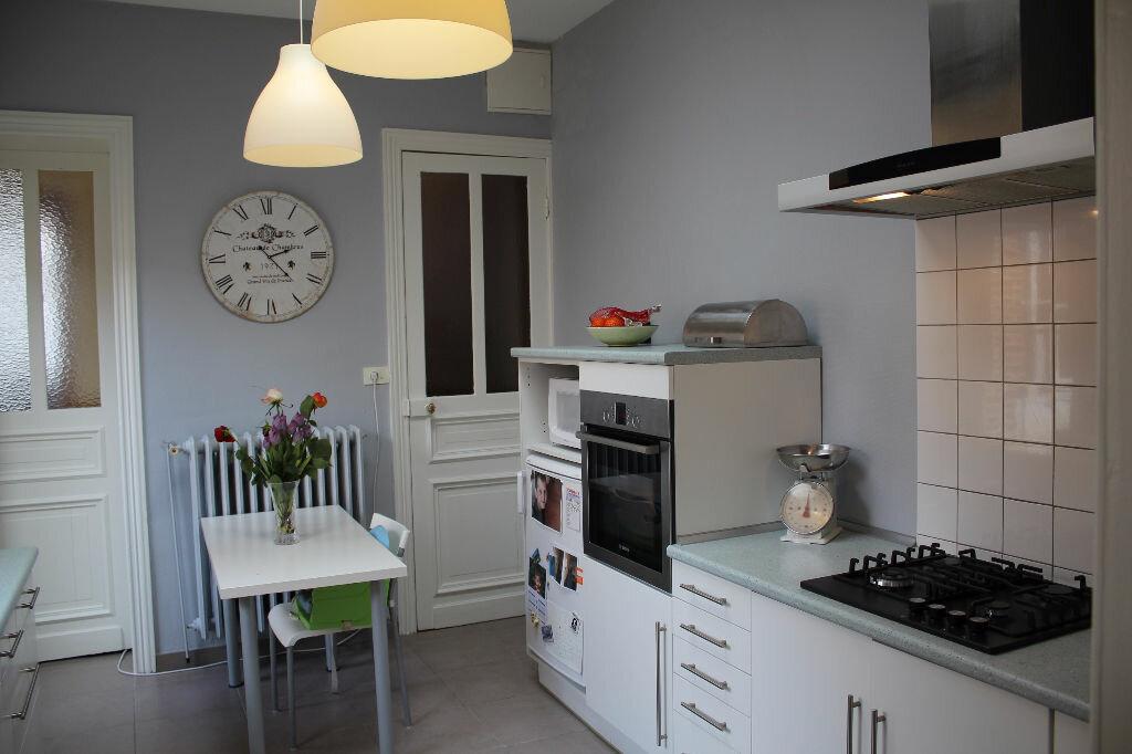 Achat Maison 9 pièces à Douai - vignette-3