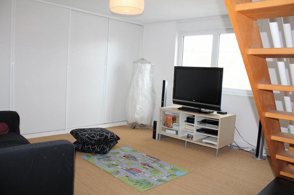 Achat Maison 9 pièces à Douai - vignette-4