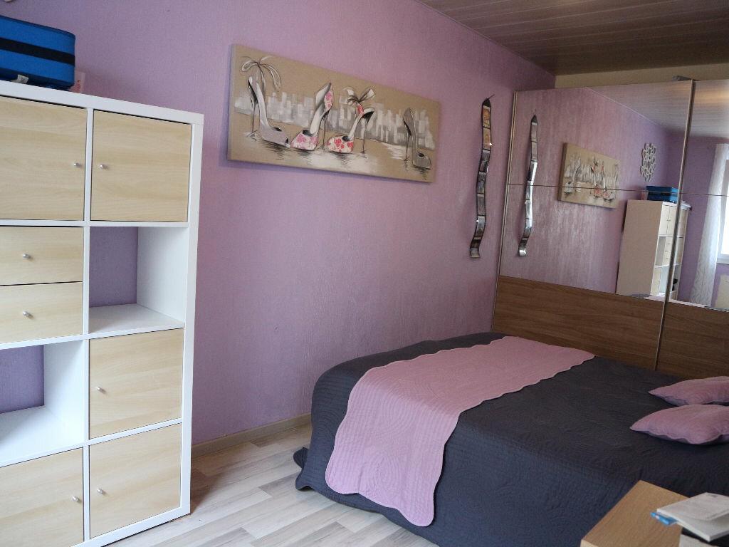 Achat Maison 4 pièces à Lécluse - vignette-3