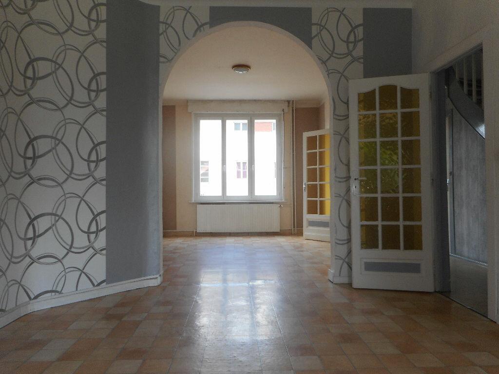 Achat Maison 7 pièces à Douai - vignette-1