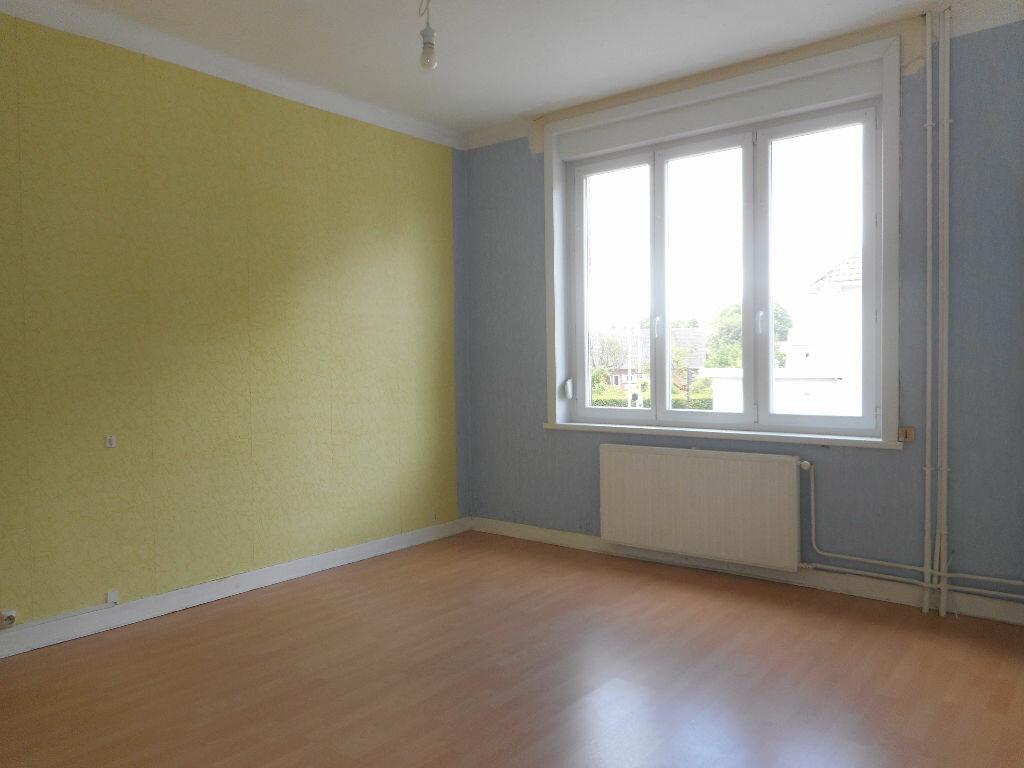 Achat Maison 7 pièces à Douai - vignette-3