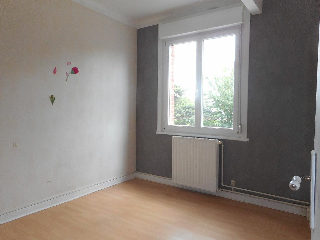 Achat Maison 7 pièces à Douai - vignette-4