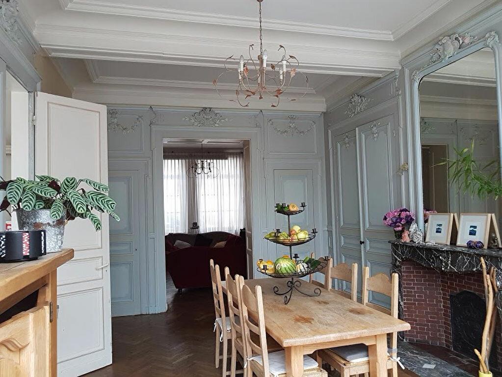 Achat Maison 15 pièces à Douai - vignette-1