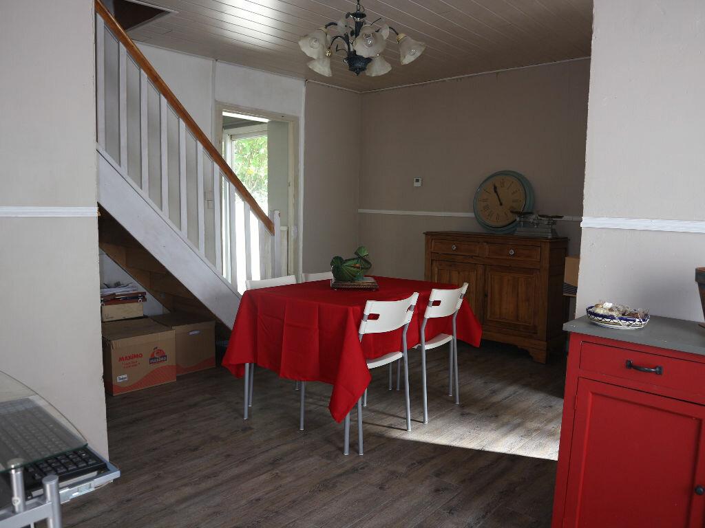 Achat Maison 7 pièces à Lambres-lez-Douai - vignette-2