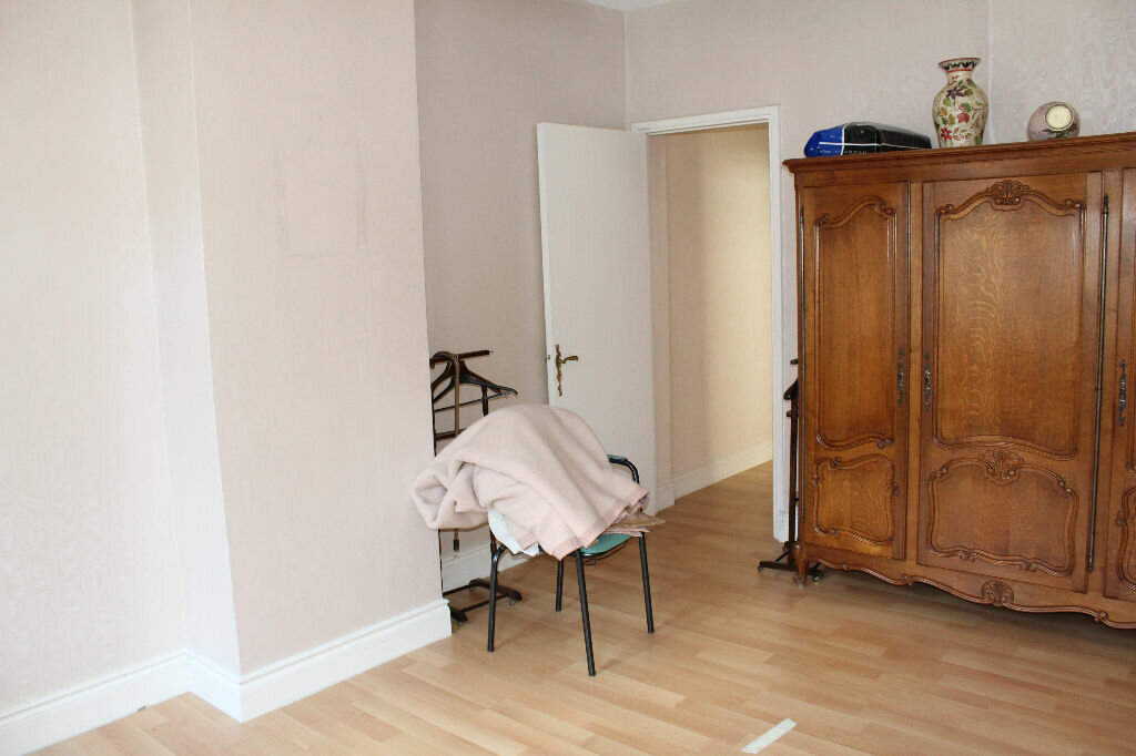 Achat Appartement 3 pièces à Douai - vignette-3