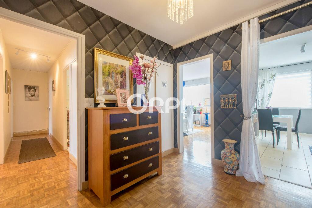 Achat Appartement 5 pièces à Douai - vignette-1