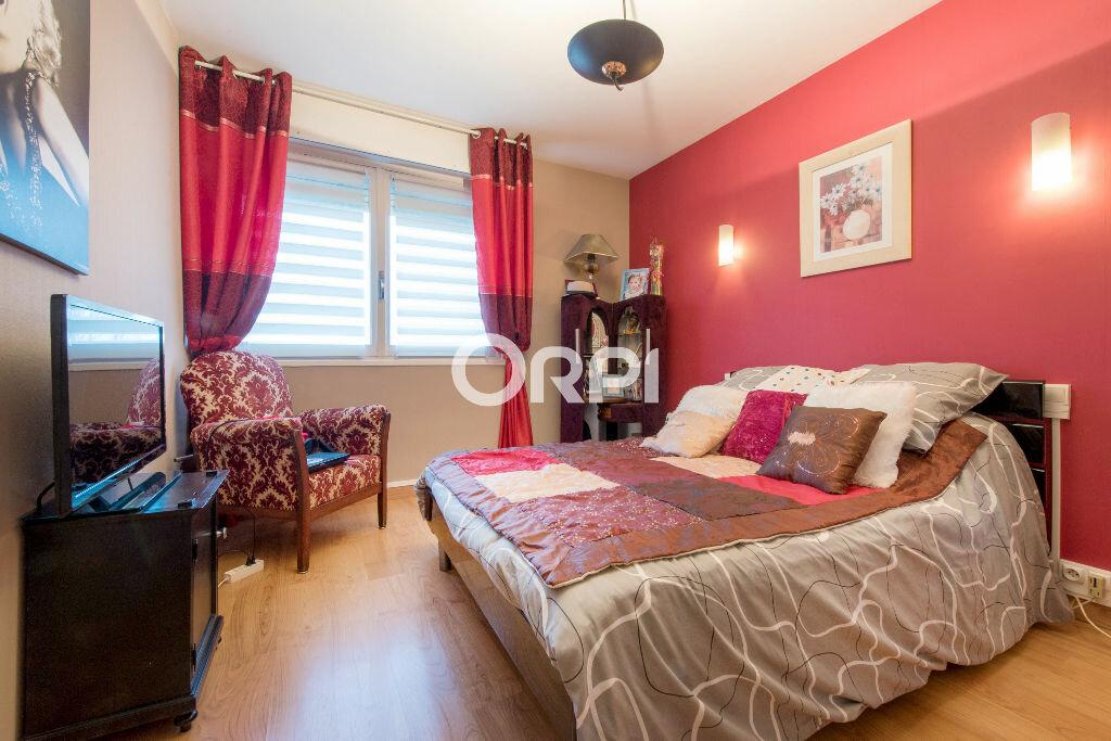 Achat Appartement 5 pièces à Douai - vignette-3