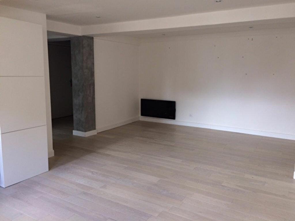 Achat Appartement 4 pièces à Douai - vignette-2
