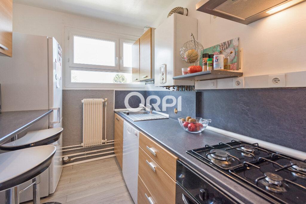 Achat Appartement 3 pièces à Douai - vignette-1