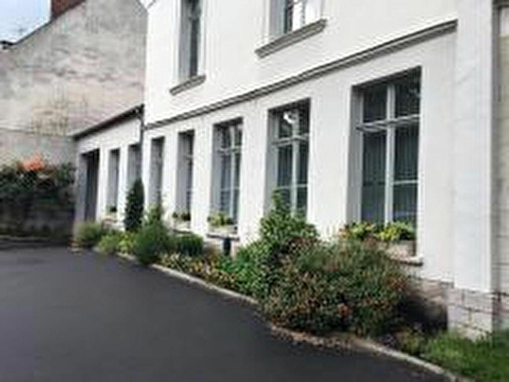 Achat Appartement 5 pièces à Douai - vignette-4