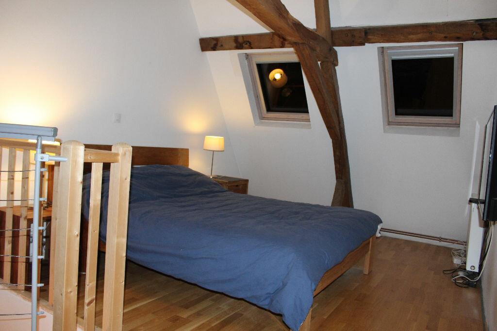 Achat Maison 6 pièces à Douai - vignette-5