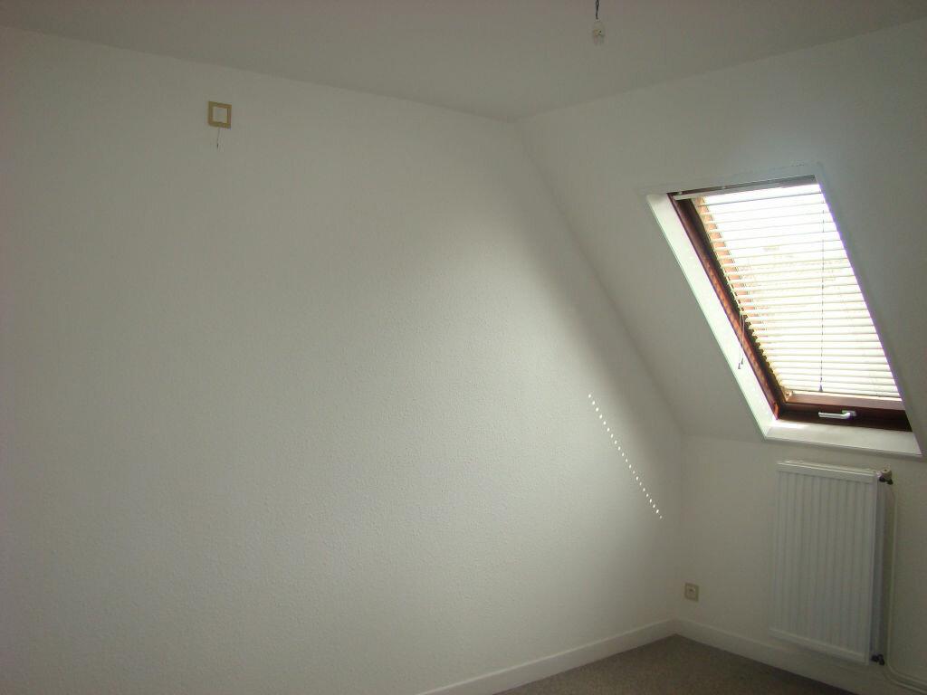 Location Appartement 3 pièces à Hesdin - vignette-5