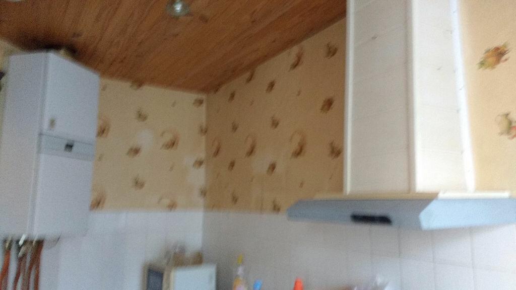 Achat Maison 5 pièces à Auchy-lès-Hesdin - vignette-3