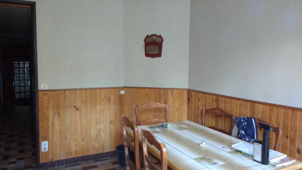 Achat Maison 5 pièces à Auchy-lès-Hesdin - vignette-7
