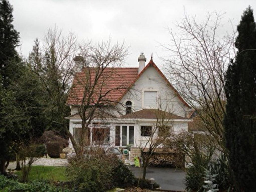 Achat Maison 7 pièces à Huby-Saint-Leu - vignette-1