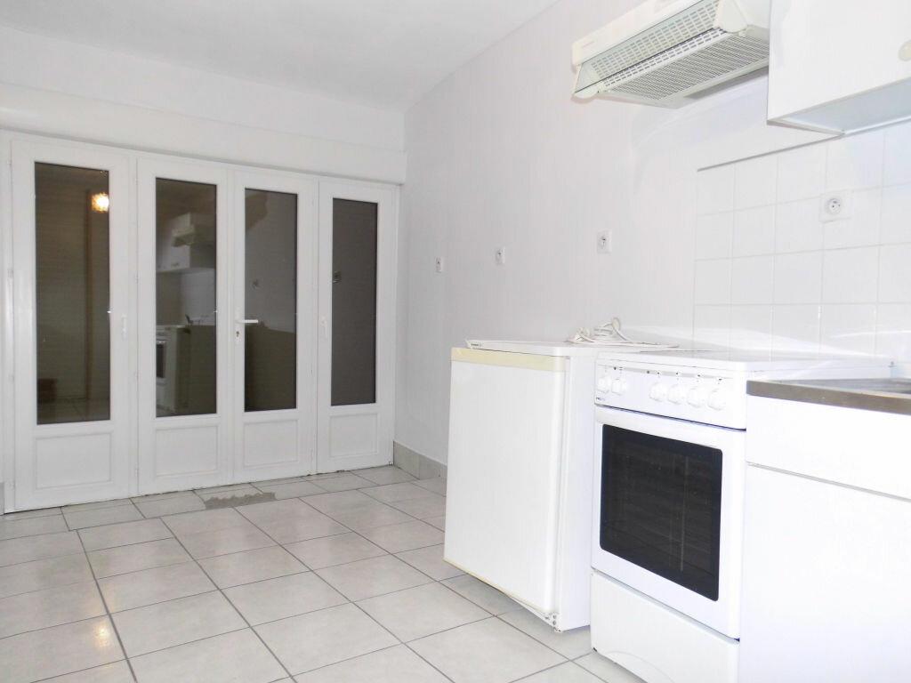 Location Maison 3 pièces à Hesdin - vignette-1